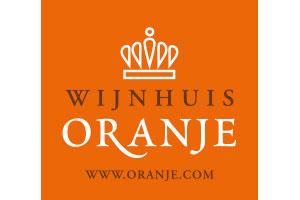 Oranje.com