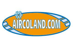 Aircoland.com