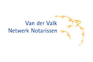 Van der Valk Netwerk Notarissen