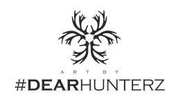 Dear Hunterz Art