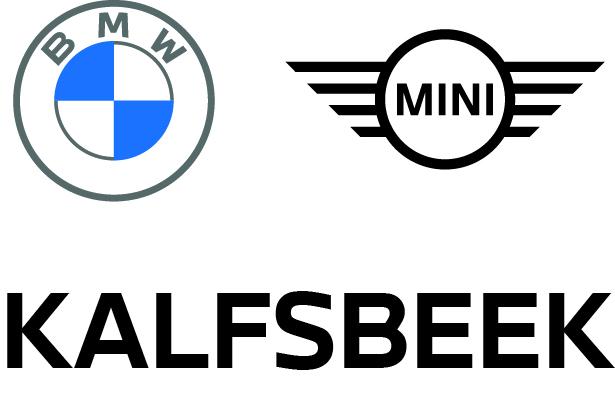 BMW Kalfsbeek