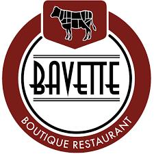 Bavette Boutique Restaurant
