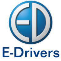 E drivers